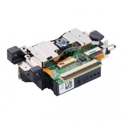 Playstation 3 PS3 - KES KEM 410A - Blu Ray Laser - Ersatz