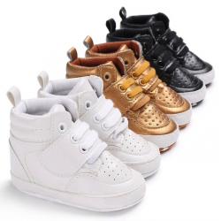 Anti-Rutsch-Sneaker für Jungen und Mädchen