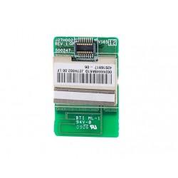 Módulo Wii Bluetooth - pieza de repuesto