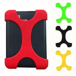 2.5 inch HDD - silicone case cover
