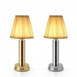 Moderne Restaurant- / Nachtlampe für Zuhause - LED