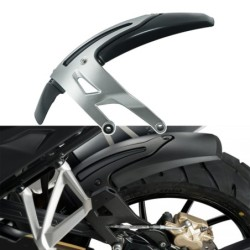 Motorcycle front / rear fender - for BMW R1250GS lc ADV