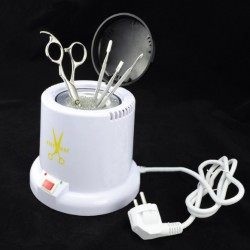 Professional sterilizer - disinfect for nail tools - scissors