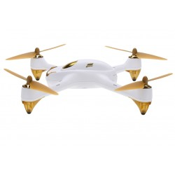 Hubsan H501S X4 5.8G FPV Brushless GPS HD Drone Quadcopter