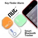Nut 2 iTag Smart Bluetooth Tracker Key Finder Alarm Location Tracker
