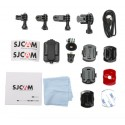 SJCAM M20 Wifi Gyro Mini Action Sport Camera 4K 24fps NTK96660 16MP Remote Waterproof DV With RAW Format