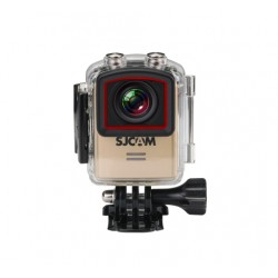 SJCAM M20 Wifi Gyro 4K Mini Action Sport Camera