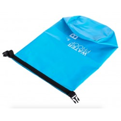 5L - waterproof dry bag - sack