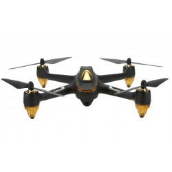Hubsan H501S X4 Pro Version FPV Brushless Brushless GPS HD Drone Quadcopter