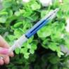 Liquid Spritze Kugelschreiber 4 Stück
