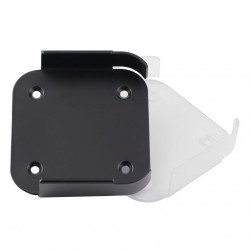 Apple TV 2 - 3 AirPort Express Series Wall Mount Case