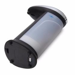 AD-03 - automatic liquid soap dispenser - smart sensor - touchless sanitizer 400 ml