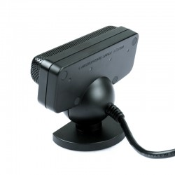 Eye Motion Sensor Camera For Sony Playstation 3 USB PS3
