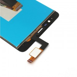 Xiaomi Redmi Note 3 LCD Display Touch Screen 5.5inch 1920X1080 FHD Digitizer Assembly Replacement