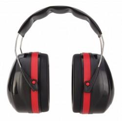 Anti-noise Earmuffs