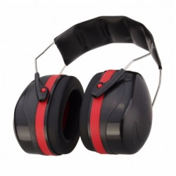 Anti-noise Earmuffs