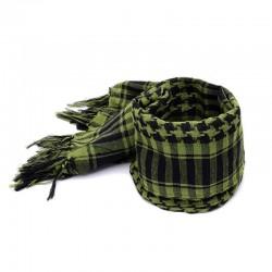 Militaire Winddichte Winter Sjaal |