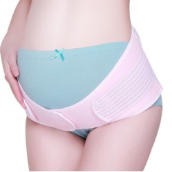 Pregnancy Support Maternity Belt