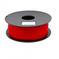 3D printer Filament PLA 1.75/3.0mm 1kg