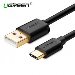 Ugreen USB C Type C 3.1 Fast Sync & Charger Cable |