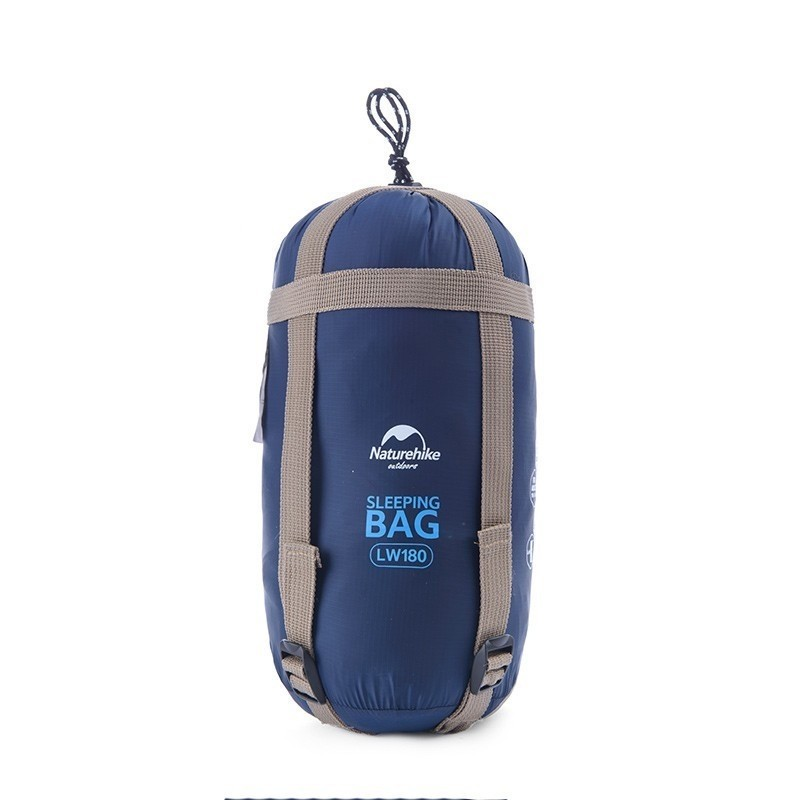 Mini Ultralight Multifuntion Portable Outdoor Sleeping Bag