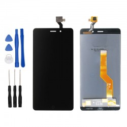 Elephone P9000 Ecran LCD Original + Touch Screen 5.5 inch + Outils