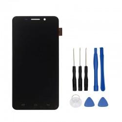 UleFone Metal Bildschirm +Touch Screen 5 inch + Werkzeuge