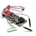 CG035 RC Quadcopter PCB Control Board