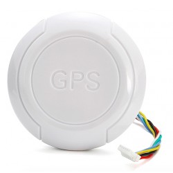 AOSENMA CG035 RC Quadcopter Spare Part GPS