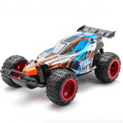 PXtoys 9600 2.4G 1/22 - RC Buggy Speed Storm Car