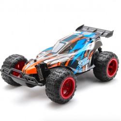 PXtoys 9600 2.4G 1/22 RC Buggy Speed Storm Samochód