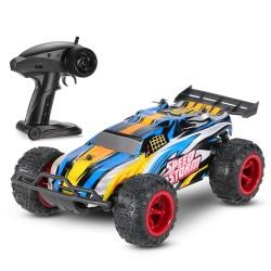 PXtoys 9601 2.4G 1/22 RC Buggy Speed Storm Samochód