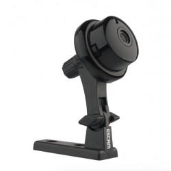 ESCAM Q6 2 MP Mini-WLAN-Kamera Überwachungskamera mit Nachtsicht