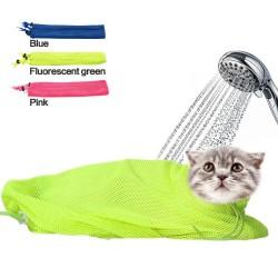 Bolsa para el Cuidado de los Gatos