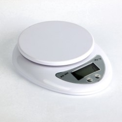 Digital Kitchen Food LED Electronic Scale