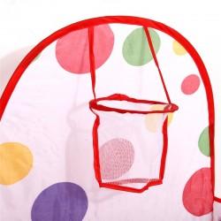 Children's Ocean Ball Pool Play Tent