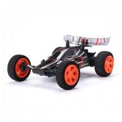 1/32 2.4G USB Ładowanie Samochód Wyścigowy