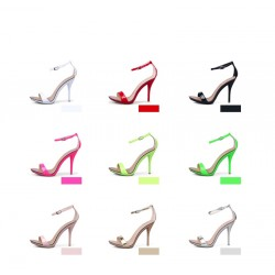 Sexy High Heel Women's Sandals