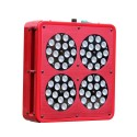 300W LED Grow Light Full Spectrum Hydroponic