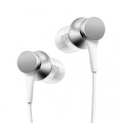 Mi Xiaomi Piston 3 - Fresh Youth Version - 3.5mm jack - earphones with microphone