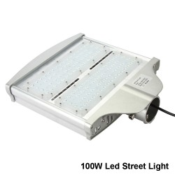 100W 150W 200W Led Straatverlichting Lamp IP65 |