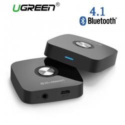 Ugreen Bezprzewodowy Bluetooth 4.1 Stereo Audio Odbiornik 35mm |