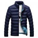 Thick Warm Winter Jacket