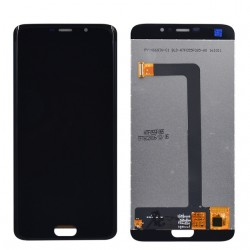 Elephone S7 Display LCD Schermo Originale + Touch Screen 5.5 inch + Attrezzatura