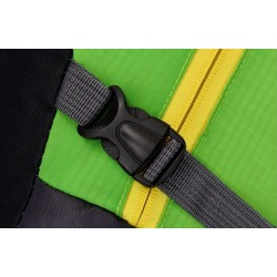 Fashion Outdoor Waterproof Backpack