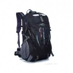 Fashion Waterproof Backpack