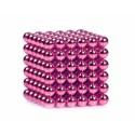 3mm Neodymium Magneetballetjes Magneten 216 Stuks