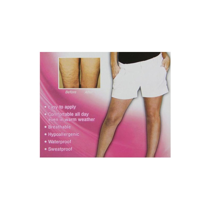 Instant Slimming Thighs Patch 8 pcs