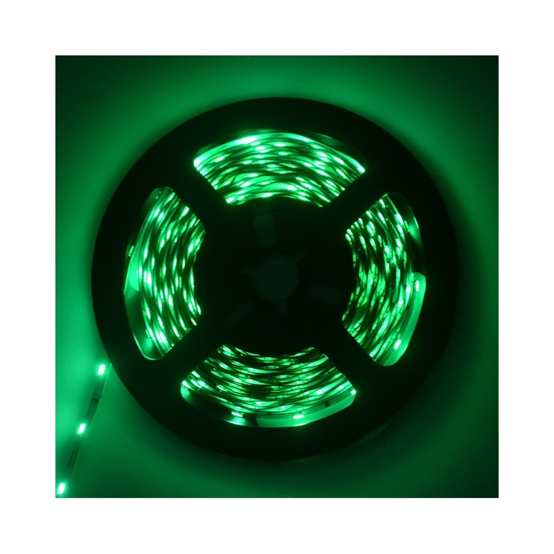 5m LED strip 3528 led 300 leds