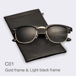 Gafas de Sol Polarizadas Unisex
